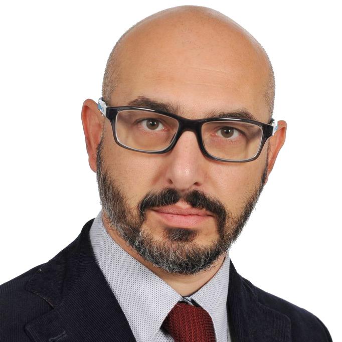 Alessandro Campanella